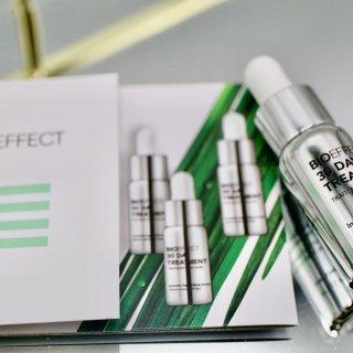 Bio effect,Face the Future,纯净
