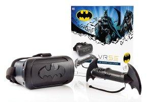 $19.80VRSE Batman Virtual Reality Set