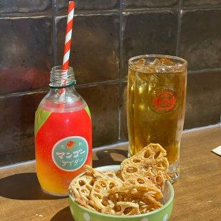 悉尼超幸福居酒屋/放学一起喝杯🍺吧!...