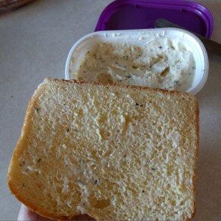 #万能调料 Garlic Butter ...