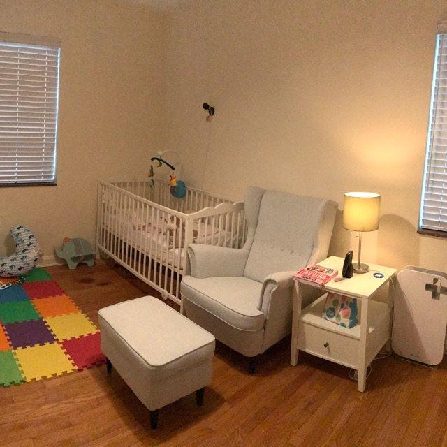 nursery<br /> <br...
