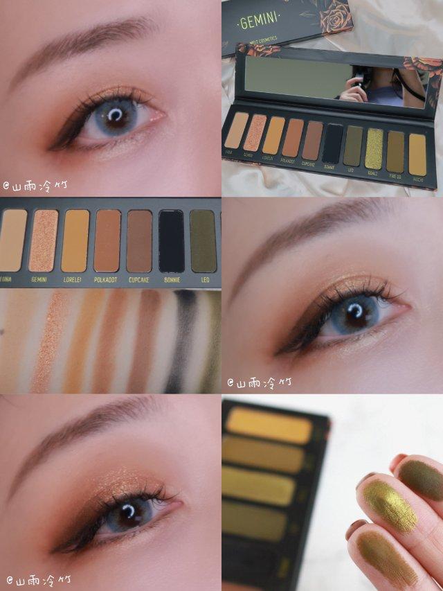 鎏金|Melt Cosmetics...