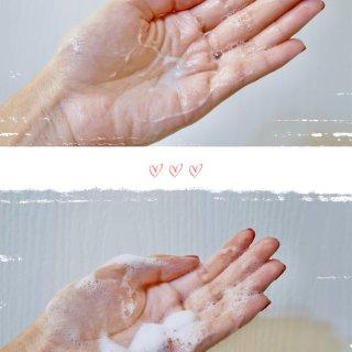 敏感肌如何选择祛痘洁面?欧缇丽葡萄洁面凝胶了解一下!