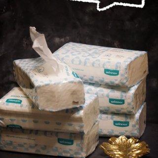 微众测 | 试过最好用的全棉时代棉柔巾...