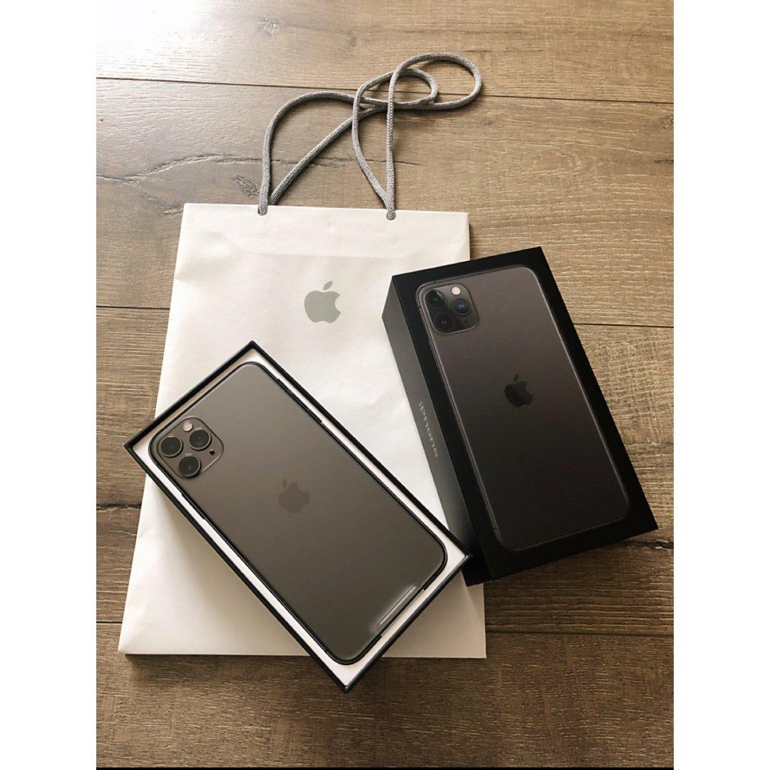 【黑五狂欢倒计时】Iphone 1...