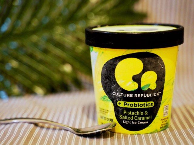 开心果冰激凌🍦它不是我的开心果😭