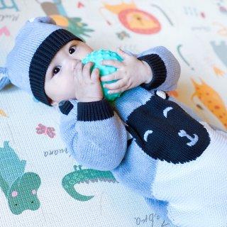 婴儿服饰,买他买他买他!...