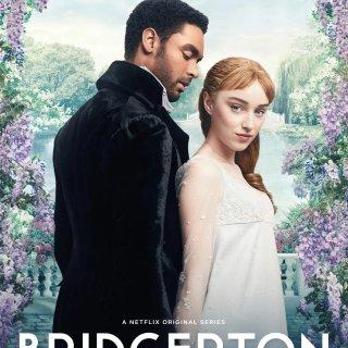 偶尔做仙女|以英剧Bridgerton为...