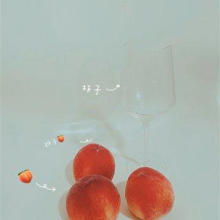 变着花样吃水果 | 桃桃清酒mojito...