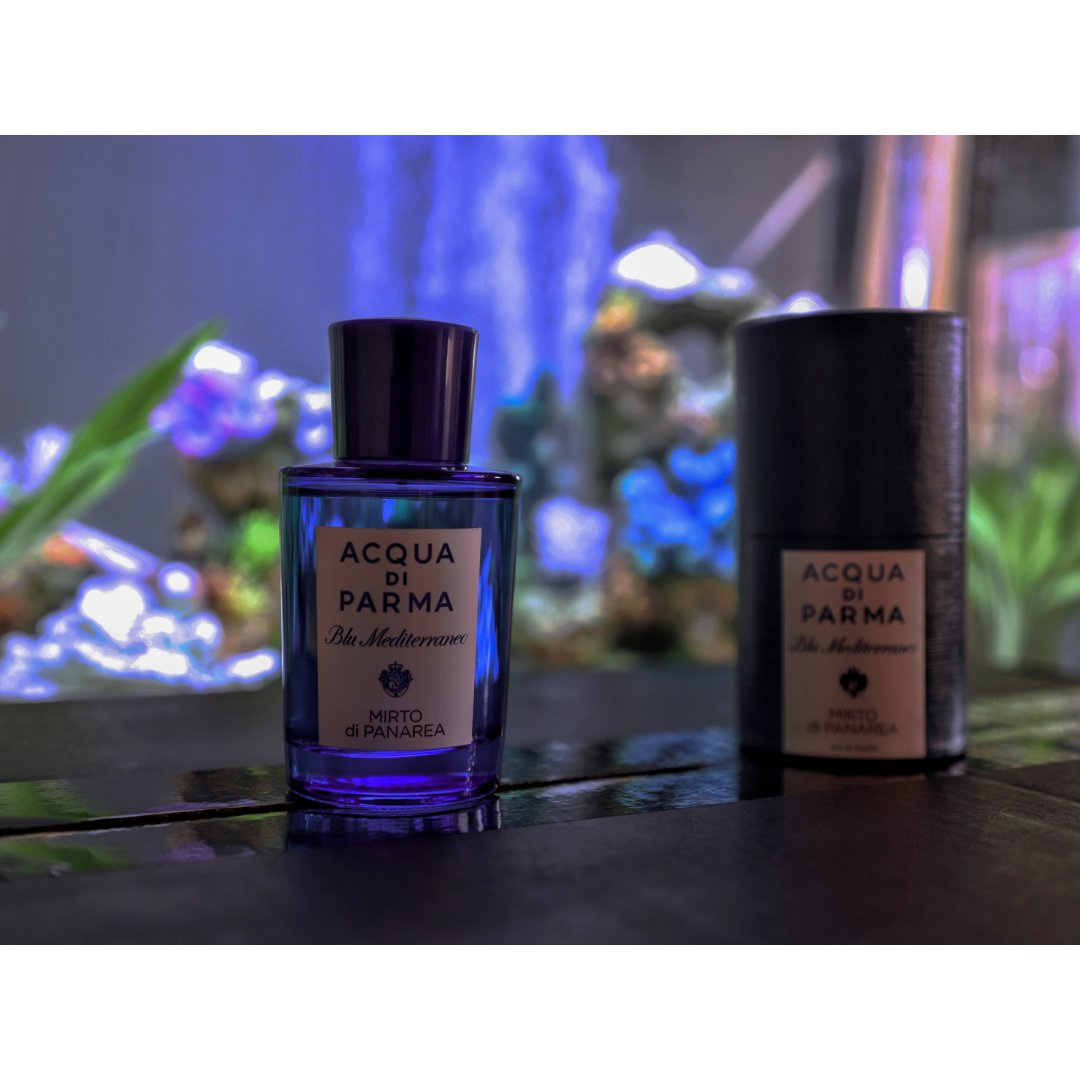 "【Perfume】""一嗅钟情""帕尔..."