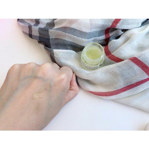 Farmacy蜂蜜保湿面膜