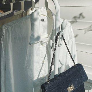 最便宜小香 Chanel vintage...