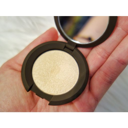 sephora8折买什么之彩妆产品