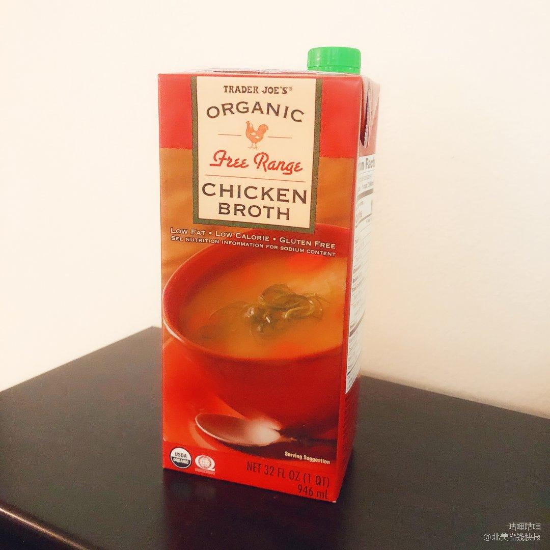 缺德舅好物   心灵鸡汤