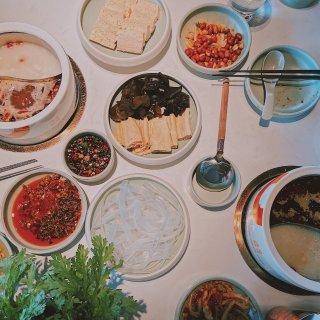 西雅图美食探店 我最爱的火锅店
