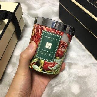 万年气味挑剔狂最喜欢的香薰和香水安利...