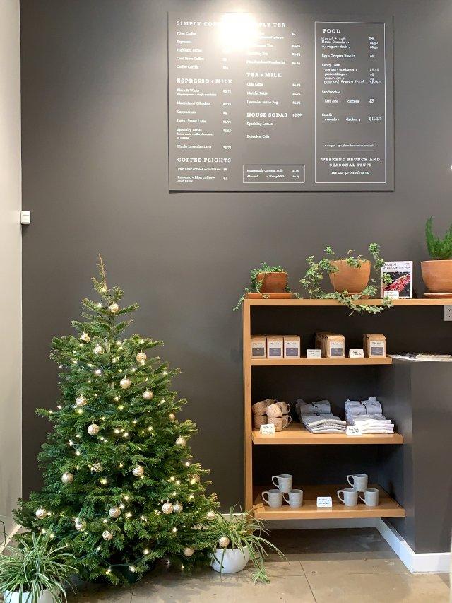 探店&推薦|適合文青的咖啡館☕️