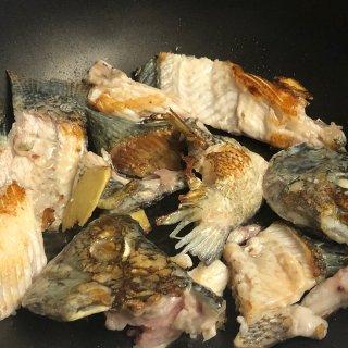 家常版水煮活鱼,新鲜肥美,嫩滑Q弹🐟🐟....