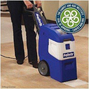 Rug Doctor Mighty Pro X3 Carpet Cleaner - Walmart.com
