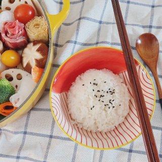 吃吃喝喝|💐颜值担当的骨汤花束锅🍲...