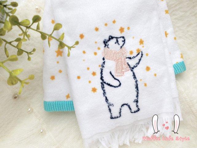 ❣居家❣純棉材質的廚房毛巾 🌿 |...