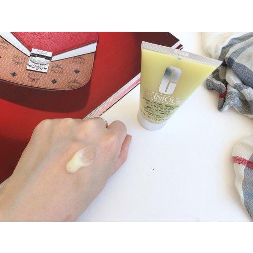 夏日面霜/倩碧黄油gel版