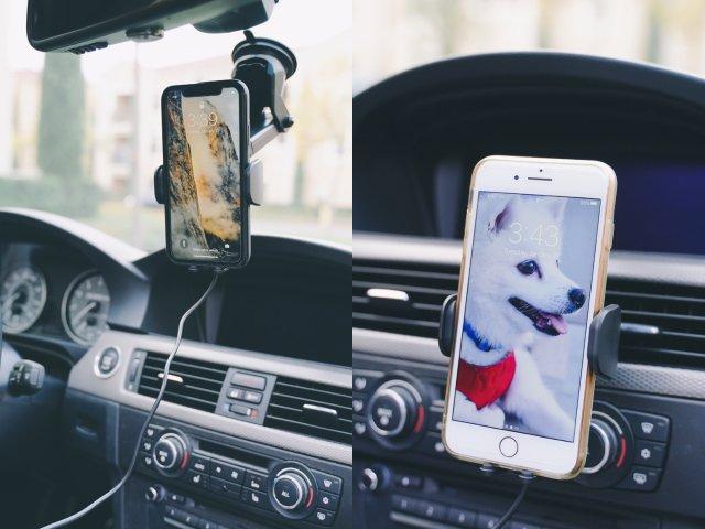 【微众测】ZeeHoo多用途手机支...