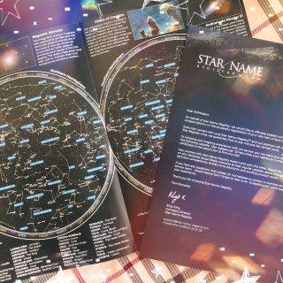 #摘下💫星星🌟给你# 创意520礼物🎁...