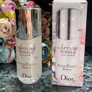 Dior肌活蕴能系列...