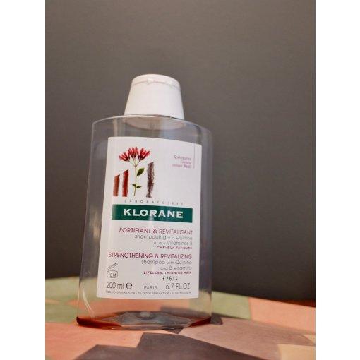 空瓶|清洁篇|洁面洗发护发|话唠警告⚠️