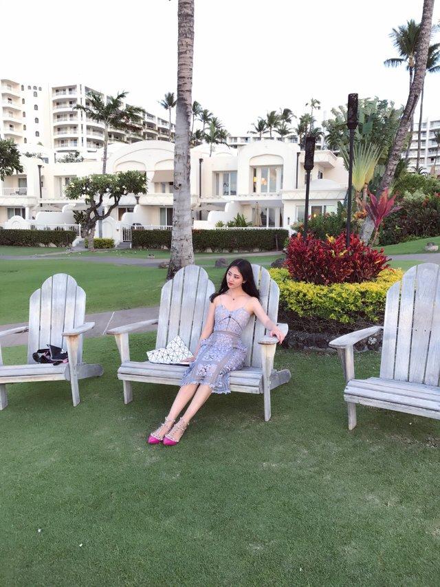 🏖夏威夷那些记忆|海岛度假拍照指南