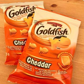 Costco零食发现❤️每周必备囤货✌️...
