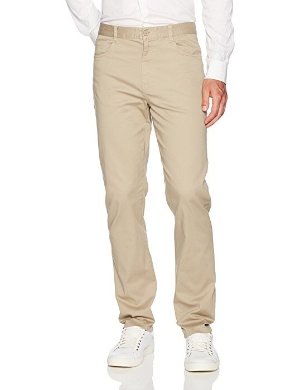 $12.61(Org.$36.00)Lee Men's Pant @ Amazon.com