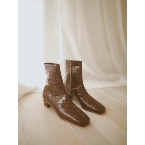 秋冬购物分享🛒大衣外套   鞋靴