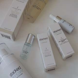 护肤 医学健康护肤🧏🏻♀️改善皮肤状态很重要!