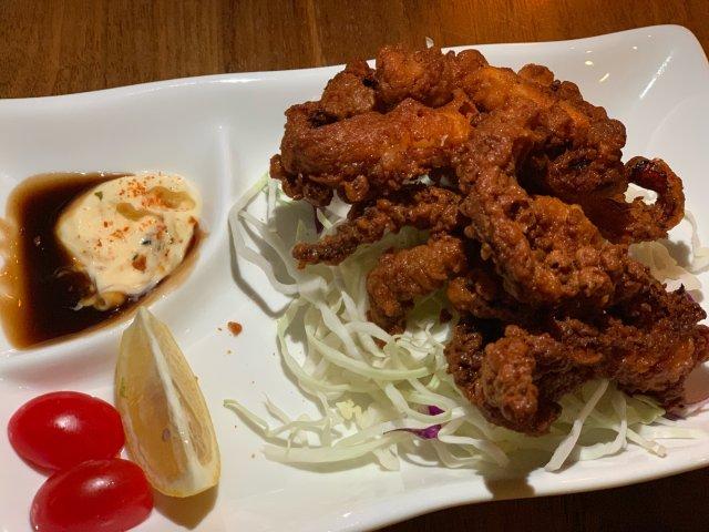二人食   dine out 波村...
