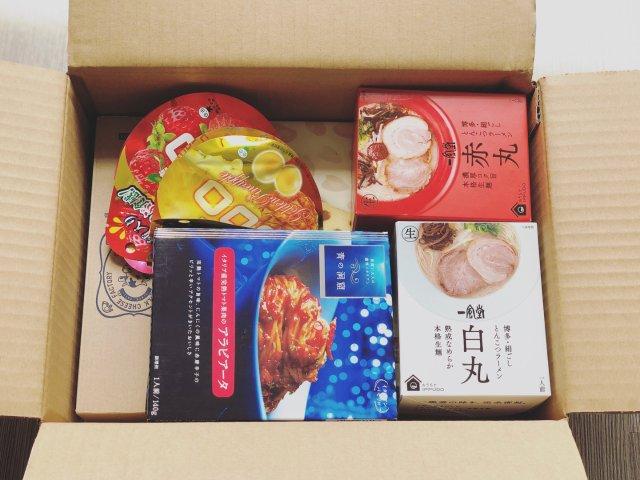 「Yami购物分享」和风良品