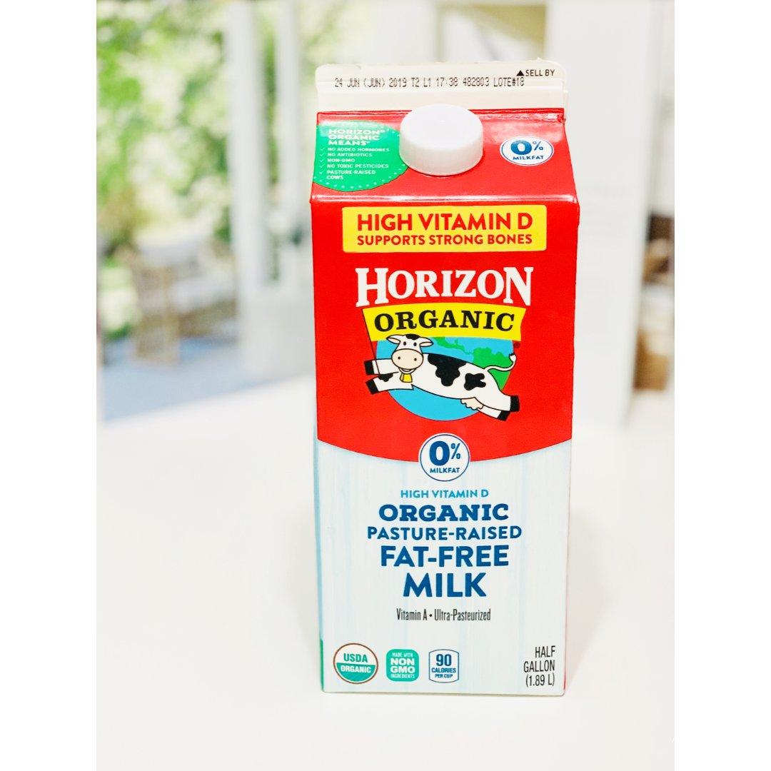 Costco买什么|最爱的牛奶品牌...