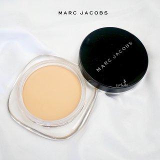 Marc Jacobs 莫杰