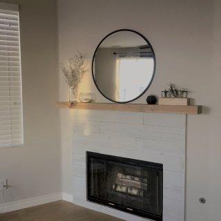 宅家生活 增加空間感的小秘訣:擺個好看的...