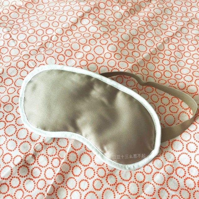 iluminage眼罩<br />...