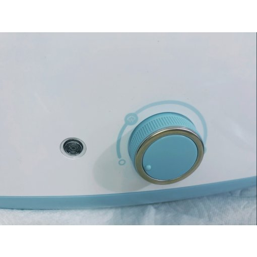 家有吃奶小宝贝的神器——消毒杀菌烘干机