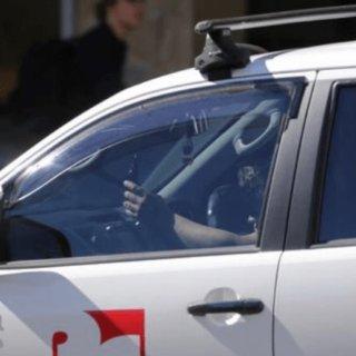司机注意!新州警方严打超速,移动测速警告...