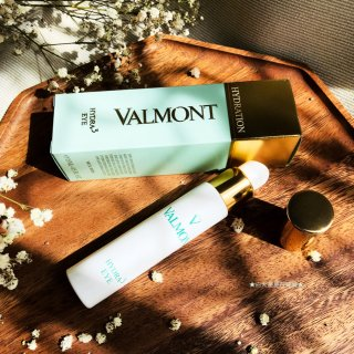 Valmont 法爾曼|【新品】注氧輕感...