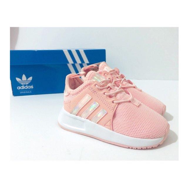 Adidas有点火🔥推荐给有宝宝得麻麻们