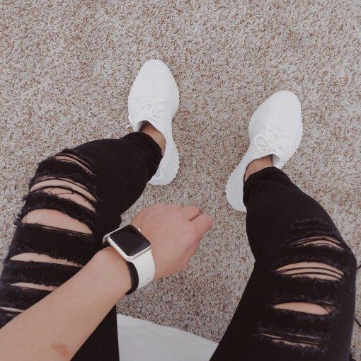 鞋控  喜欢的鞋子总喜欢收