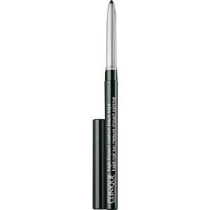 $8.50High Impact Custom Black Kajal | Ulta Beauty倩碧精选色眼线笔半伴