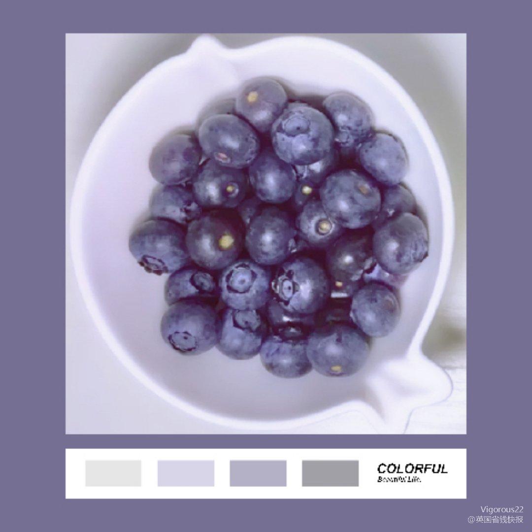 🦋小蓝莓🦋