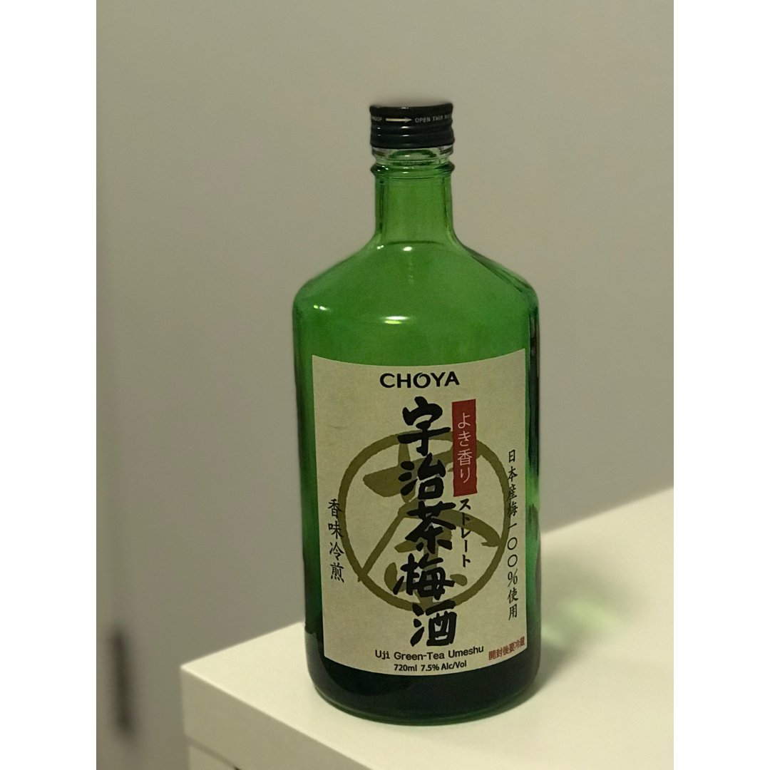 Choya 俏雅,$35.99