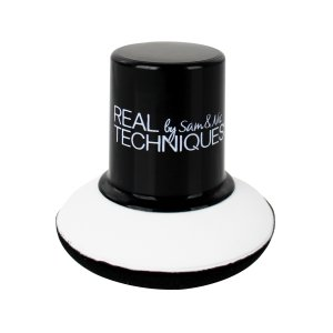Real Techniques Expert Air Cushion Makeup Sponge - Walmart.com